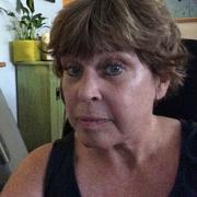 Mary D. - Los Angeles Care Companion