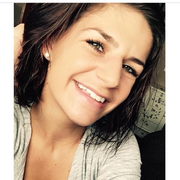 Tiffany V., Care Companion in Raymond, NH with 5 years paid experience