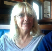 Karen P. - Glens Falls Pet Care Provider