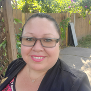 Anna S., Care Companion in Monte Alto, TX with 10 years paid experience