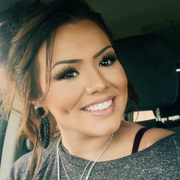 Karley D., Babysitter in Victoria, TX with 2 years paid experience