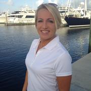 Kelly M. - Fort Lauderdale Babysitter