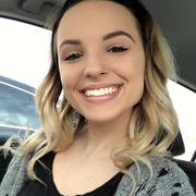 Samantha E. - Fort Wayne Pet Care Provider