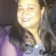 Jimna M. - Miami Babysitter