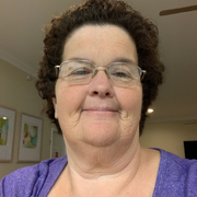 Lizabeth S., Nanny in Fort Valley, GA with 25 years paid experience
