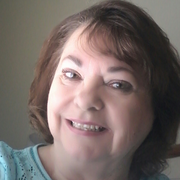 "Cheryl T. - Hayden <span class=""translation_missing"" title=""translation missing: en.application.care_types.child_care"">Child Care</span>"