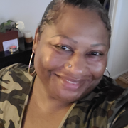 sherry m., Babysitter in Gaithersburg, MD 20878 with 30 years of paid experience