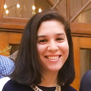 Denise D. - Marina del Rey Babysitter