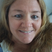 Becky B., Child Care in Raymond, CA 93653 with 7 years of paid experience
