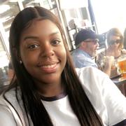 Shataya T., Babysitter in Waterbury, CT with 5 years paid experience