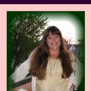 Paula S. - Alvin Care Companion