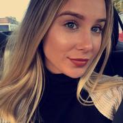 Brittany L. - Garfield Babysitter