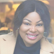 Oghenekaro I., Nanny in Los Angeles, CA with 6 years paid experience