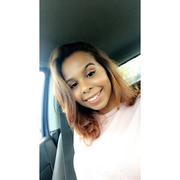 Tatiana O., Care Companion in Virginia Beach, VA with 1 year paid experience