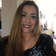 Tabitha L., Nanny in Castro Valley, CA with 23 years paid experience