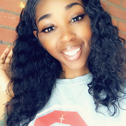 Shaquana R., Care Companion in Pittsburgh, PA with 2 years paid experience