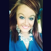 Emily C., Babysitter in Louisville, KY with 10 years paid experience
