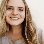 Kylie K. - West Newton Babysitter