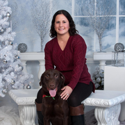 Sarah P., Pet Care Provider in Whitsett, NC 27377 with 20 years paid experience