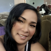 Ponpet K., Nanny in 61065 with 5 years of paid experience