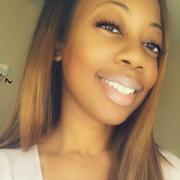 Ebony H. - Huntsville Babysitter