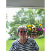 Mary L., Care Companion in Taylors, SC with 26 years paid experience