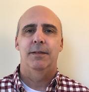 Steven P. - Fairfield Pet Care Provider