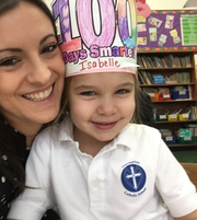 Ashley A., Babysitter in Stamford, CT with 14 years paid experience