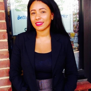 Enelies L., Babysitter in Brooklyn, NY with 2 years paid experience