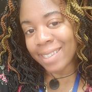 Jessica M. - Laurinburg Pet Care Provider