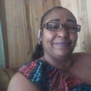 Wyketa W. - Baton Rouge Babysitter