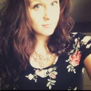 Aymee E. - Hartville Babysitter