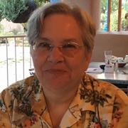 Jacqueline M. - Santa Fe Pet Care Provider