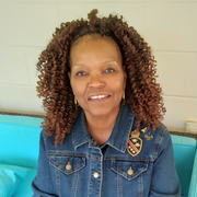 Rosemary J., Care Companion in Orlando, FL with 30 years paid experience