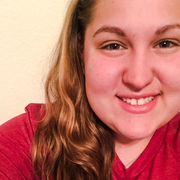 Jillian S. - Wichita Falls Pet Care Provider