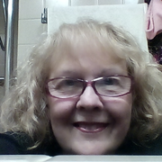 Donna F., Care Companion in Calumet City, IL with 6 years paid experience