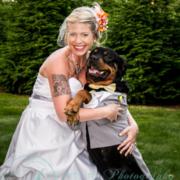 Alyssa M. - Stuart Pet Care Provider