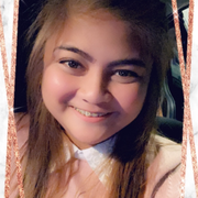 Jestine B., Babysitter in 94585 with 2 years of paid experience