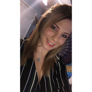 Anneliese K., Babysitter in Coventry, CT with 2 years paid experience