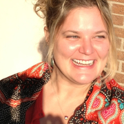 Mamie M. - Boulder Babysitter
