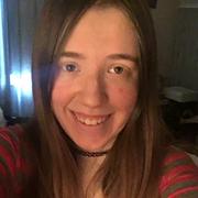 Megan M. - Emmaus Babysitter