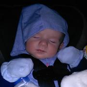 Kaitlyn Y. - Kingsport Babysitter