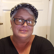 Carol J., Care Companion in Conway, SC with 15 years paid experience
