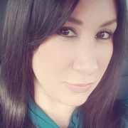 Michelle D. - Miami Babysitter