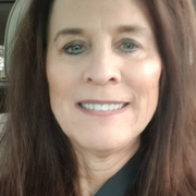 Lisa S., Babysitter in Forest Lake, MN 55025 with 10 years of paid experience