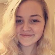 Alana E., Care Companion in Bullard, TX with 2 years paid experience