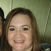 Dana F., Babysitter in Florence, AL with 2 years paid experience