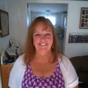 Karen L. - Spokane Babysitter