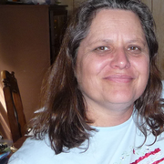 Gigi G. - Labelle Pet Care Provider
