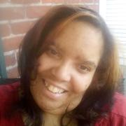 Renee B. - Norcross Care Companion